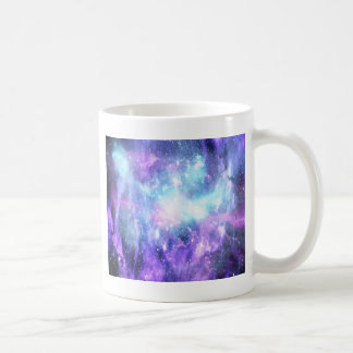 Mug Dream.jpg mystique