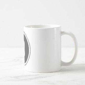Mug ## du ## 9