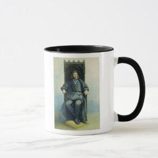 Mug Duc grand Konstantin