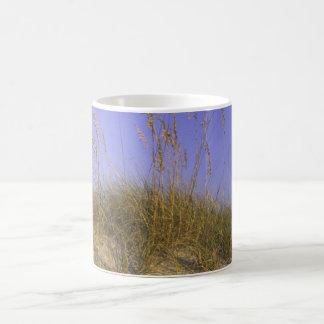 Mug Dune de sable