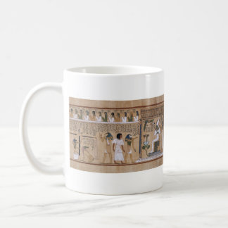 Mug Egyptien antique