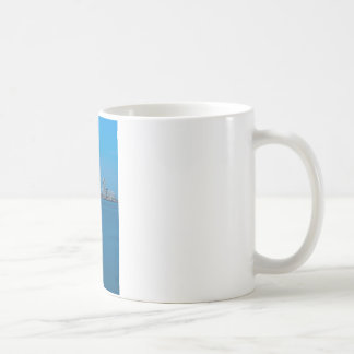 Mug Elbphilharmonie