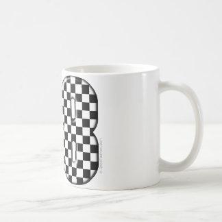 Mug emballage automatique nombre 08