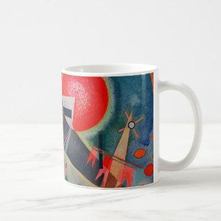 Mug En Blue, 1925
