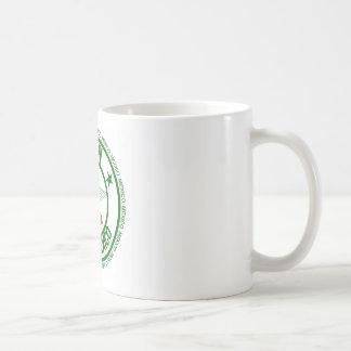 Mug En Mexique de Hecho
