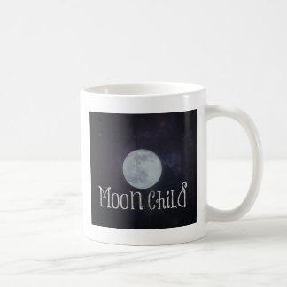Mug Enfant de lune