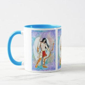 Mug Eros