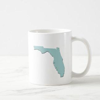 Mug État de Floride