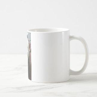 Mug Étoile de l'exposition