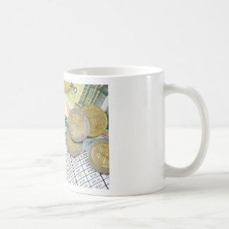 Mug Euros