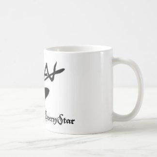 Mug EveryWishEveryStar tous les produits