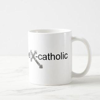 Mug Ex-Catholique
