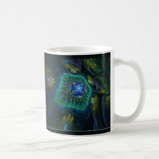Mug Exobiology