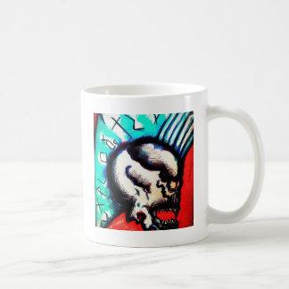 Mug Explo ! fanez-vous