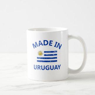 Mug Fabriqué en Uruguay