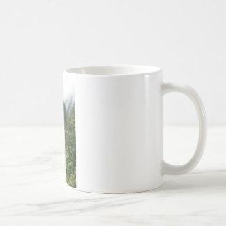 Mug Falaise de cascade