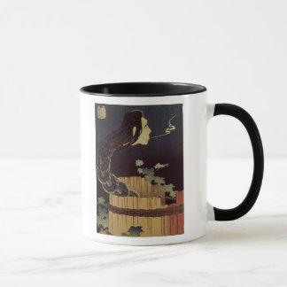 Mug Fantôme japonais