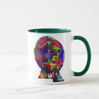 Mug Favero-Matthew M