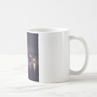 Mug fb8f330474b111e38d850ea5c7fe25ed_8.jpg