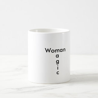 Mug Femme