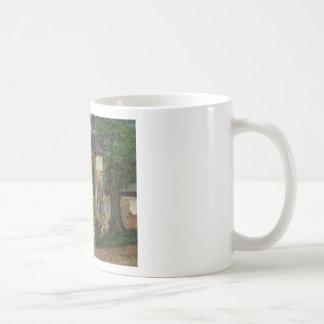 Mug ferme (1)
