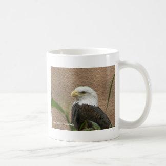 Mug Fier et majestueux