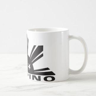 Mug Fierté de Pinoy de Philippin