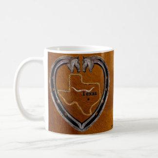 Mug Fierté du Texas