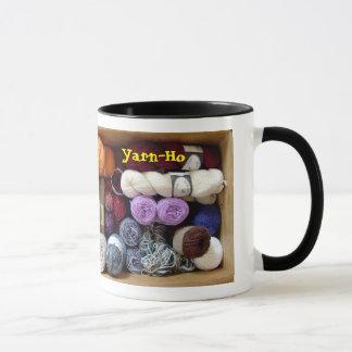 Mug Fil-Ho