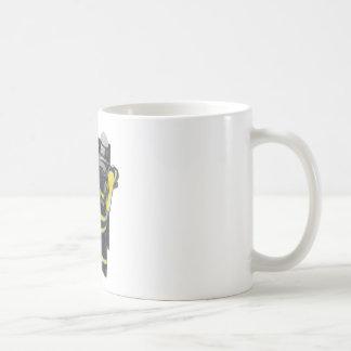 Mug FiremanAndLocker042211