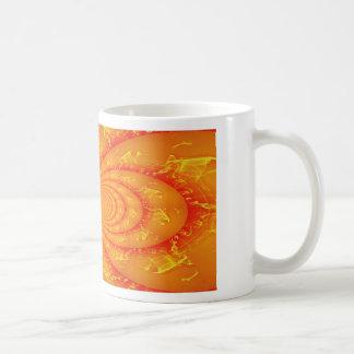 Mug Firemind