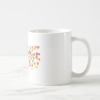 Mug Fireworks10 les cadeaux de Zazzle de MUSÉE