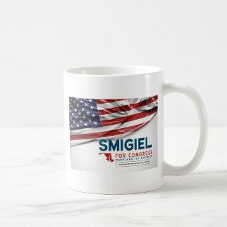 Mug Flag.jpg en cuir
