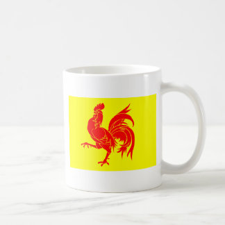 Mug Flag_of_Wallonia.svg (1)