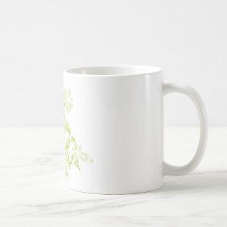 Mug Fleur design.png