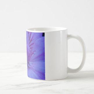 Mug Flower power