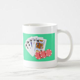 Mug Flux droit