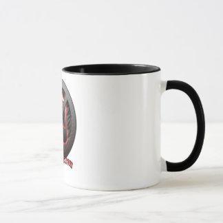 Mug FOIE MMM très chaud