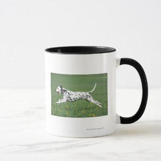 Mug Fonctionnement dalmatien