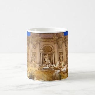Mug Fontaine de TREVI