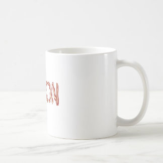 Mug Francis Bacon