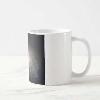 Mug Galaxie