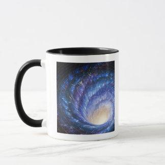 Mug Galaxie 2