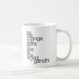 Mug gandhi-quote-stiles*
