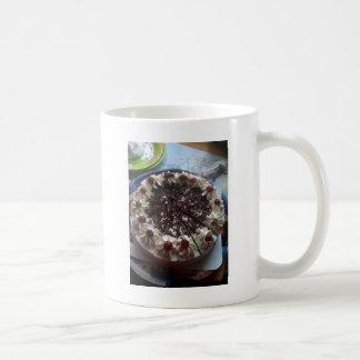 Mug Gâteau