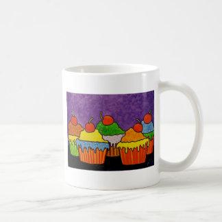Mug Gâteaux pour le dessert