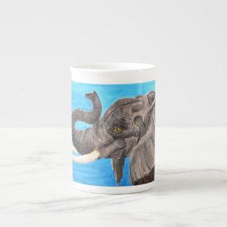 Mug Géant africain