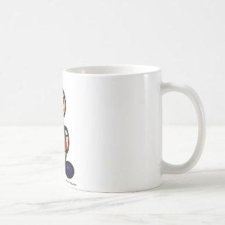 Mug Geek (simple)