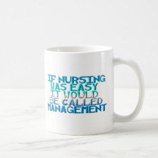 Mug Gestion