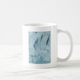 Mug Glacier 2 de l'Alaska